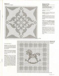 No 152 - anuradha bahuguna - Álbumes web de Picasa ...