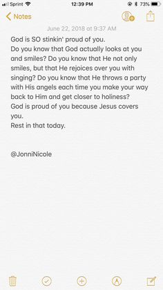Quotes for teens christian bible verses 48 ideas Bible Verses Quotes, Jesus Quotes, Faith Quotes, Scriptures, Bible Quotes For Teens, Proud Of You Quotes, Quotes About God, Citation Tumblr, Christian Quotes