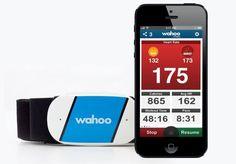 Wahoo Tickr X: Fitness-Tracker mit umfangreichen Möglichkeiten | Sports Insider Magazin