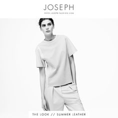 http://www.lyst.com/joseph-fashion/the-look-summer-leather/?utm_medium=email&utm_source=collection_image&utm_campaign=new_for_you