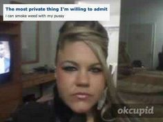 ... phase online dating approach filed under online dating tips and advice
