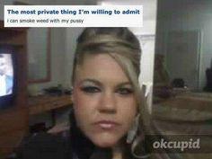 Crazy online dating websites
