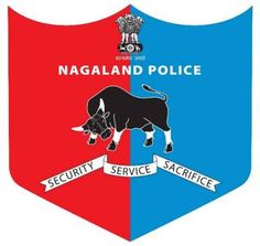 Nagaland Police Recruitment :- http://privatejobshub.blogspot.in/2015/04/nagaland-police-recruitment-2015.html   Nagaland Police has depicted a recruitment notification titled as Nagaland Police Recruitment 2015.