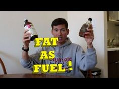 983ae31f25 Nutrition and Diet for marathons and ultra marathons Running Food, Trail  Running, Ultra Trail