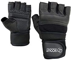 3b38b16ccc86b 14 Best Weight Lifting Gloves images in 2019 | Weight lifting gloves ...