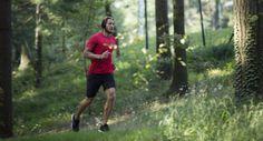 Il Milan alla NY Marathon: 42 km da correre in maglia rossonera