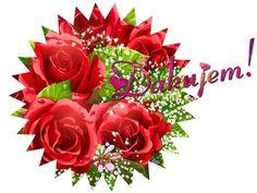 Emoji, Flowers, Plants, Florals, Planters, Flower, Blossoms, Emoticon, Plant