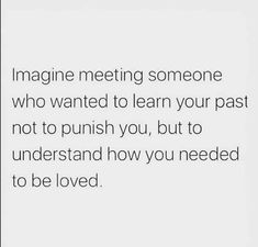 Uplifting Posts For People In Toxic Relationships