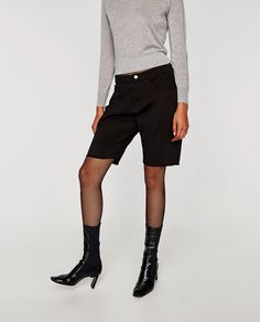 Zara says fishnets for fall.  Zara thinks that fishnets will be fine for the fall and has stocked these blacks...http://tights.fun/zara-says-fishnets-for-fall/