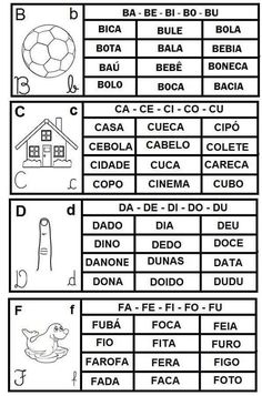 Reasons to Learn Brazilian Portuguese Spanish Lessons, Teaching Spanish, Learn Brazilian Portuguese, School Worksheets, Speech Therapy, Homeschool, Language, Classroom, Activities