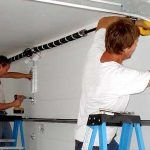 Safety Emergency Garage Door Repair Dos and Don'ts