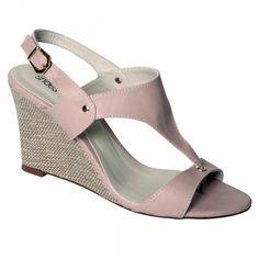 Sandália Gigia da Shoes4you.  Só R$49,99 se for sua 1ª compra