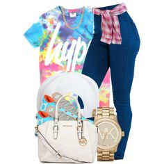 3|12|14, created by rabruquel on Polyvore