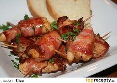 Top Recipes, Cooking Recipes, Czech Recipes, Food Platters, Mediterranean Recipes, Food 52, No Cook Meals, Appetizer Recipes, Healthy Snacks