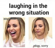Imagen de funny, lol, and little mix Little Mix Funny, Little Mix Girls, Little Mix Lyrics, Taylor Swift Funny, Litte Mix, Mixed Girls, Jesy Nelson, Perrie Edwards, Girl Bands
