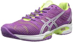 ASICS Women's Gel-Solution Speed 2 Tennis Shoe,Grape/Silver/Sharp Green,6.5 M US ASICS,http://www.amazon.com/dp/B00D8G3NLG/ref=cm_sw_r_pi_dp_u66-sb0HDH7BQ9X5