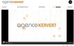 #Kervert #atnetplanet #SiteInternet