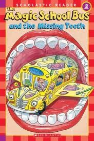 Fun in First Grade: More Dental Health Activities