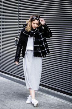 #fashion #fashionblogger #fashionblogger_de #style #stansmith #minimal #streetstyle