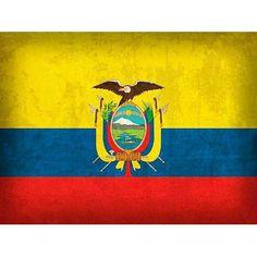 ECUADOR  #DiscoverEcuador #EcuadorPotenciaTuristica #EcuadorIsAllyouNeed #EcuadorTuristico #EcuadorAmaLavida #EcuadorPrimero #Ecuador #SoClose #LikeNoWhereElse #ViajaPrimeroEcuador #AllInOnePlace #AllYouNeedIsEcuador