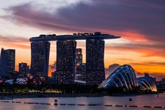 Singapore's Old-School Travel Agencies Struggle While Innovators Thrive https://link.crwd.fr/MiM