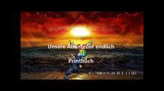 """Kinderbuch-Serie """"Abenteuer vom Regenbogen-Elch"""" jetzt auch als Print bei Amazon erhältlich :-) http://www.amazon.de/Alltagsgeschichten-Abenteuer-Regenbogen-Elch-schwarzen-wei%C3%9Fen/dp/149962672X/ref=pd_sim_sbs_b_1?ie=UTF8refRID=0WCZCNCWVR7J90NYJQEC"""