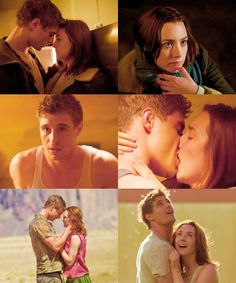 The host !!! <3