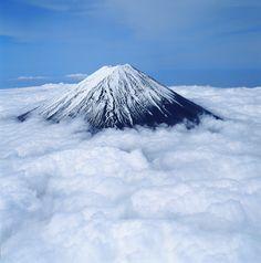 Fuji ohyama pht_001