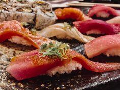 Cheesesteak, Scrapbook, Japanese, Ethnic Recipes, Food, Japanese Language, Essen, Scrapbooking, Meals