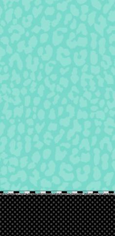 http://dazzlemydroid.blogspot.com/2018/03/freebie-tiffany-inspired-wallpaper-set.html?m=1