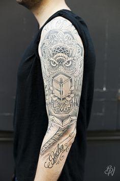 bleu-noir-tattoo-art-shop-jeykill-abbesses-01