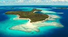 tonga insel im Tonga Reiseführer http://www.abenteurer.net/3108-tonga-reisefuehrer/