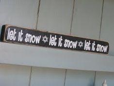 Stackable Christmas Sayings