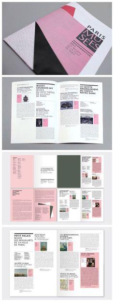 Design layout ideas #modern