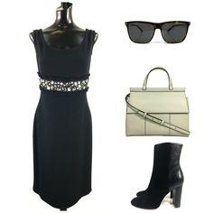 26d13f8fce42 1524 Best FLIP Luxury Consignment