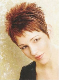 Spiky Hairstyles Beautiful Short Bob Hairstyles And Haircuts With Bangs  Pinterest