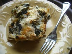 Nettle lasagna Wild Mushrooms, Stuffed Mushrooms, Nettle Recipes, Lasagna, Homesteading, Low Carb, Nutrition, Favorite Recipes, Cooking