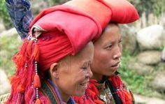 Sapa Tours, sapa travel, halong bay sapa tour, sapa trekking tour ...