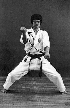Maestro Kanazawa.