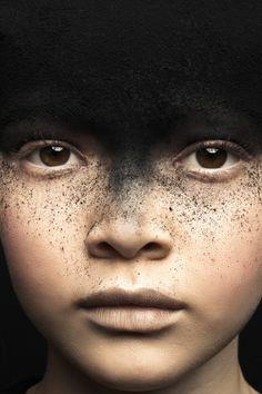 Makeup Inspiration - Imgur