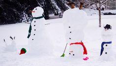 Pinterest recreations by Ron Clark Jr.  Belfast, ME, January 31, 2015.