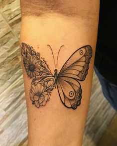 "28.5k Likes, 83 Comments - TATTOO INK (@tattooinke) on Instagram: ""Artista: @korolevatattoo  Estamos também no: @flash_work @ttblackink e @tattooingg _ Parceria:…"""
