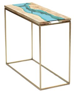 Home - Greg Klassen Furniture - MAPLE - BRONZE