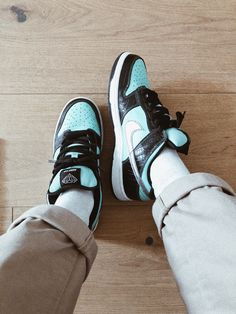 Streetwear, Nike Sb Dunks, Skate, Inspired, Sneakers, Clothing, Outfits, Shopping, Fashion