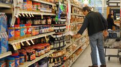 What 'Sell By' and 'Use By' Dates on Food Really Mean | Money Talks News