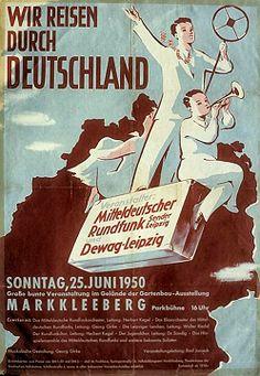 east german communist party