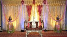 Prasang provides services of Corporate Events Decoration Mass at the best price.