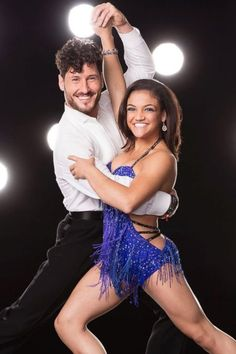 Dancing With the Stars: 6 Important Details You Need to Know About Season 23