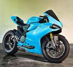 Ducati 1199 panigale Ducati Motorbike, Motorcycle Bike, Motorcycle Quotes, Triumph Motorcycles, Custom Motorcycles, Super Bikes, Yzf R125, Custom Sport Bikes, Dirt Bike Girl