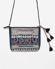 Summer Accessories for Women | ZARA United States